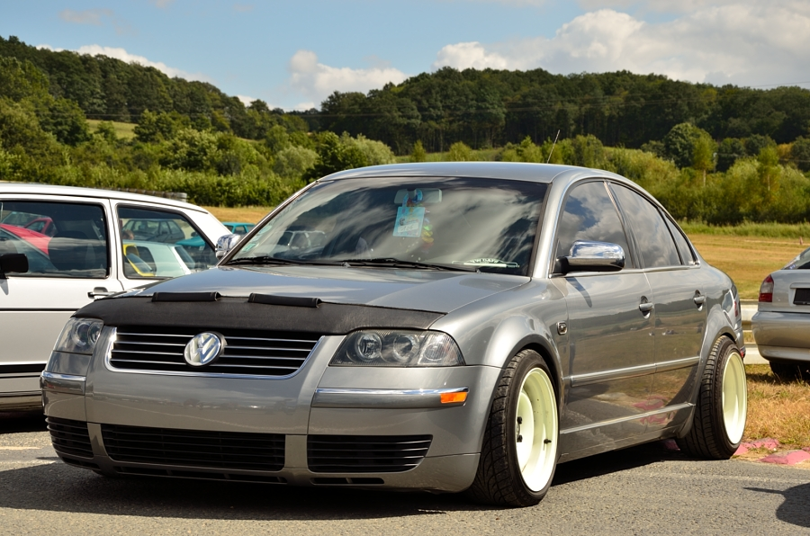 VW Camp'Mans 2012 - Les photos 200742DSC1913
