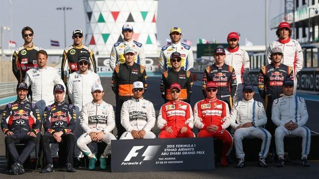F1 GP d'Abu Dhabi 2015 : Victoire Nico Rosberg 2008032015AbuDhabi