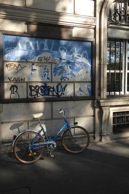 Pliant Helyett à l'Ekiden de PARIS le 1° Novembre 2015 (Fynsek et les Bisouquets) 201666DSCN6801