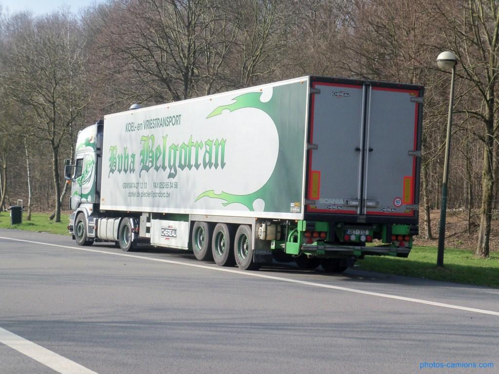 Belgotran (Buggenhout) 201856photoscamions17mars201233Copier