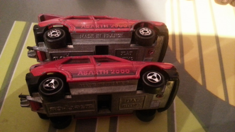 N°239 Fiat Ritmo 20217420141109184010
