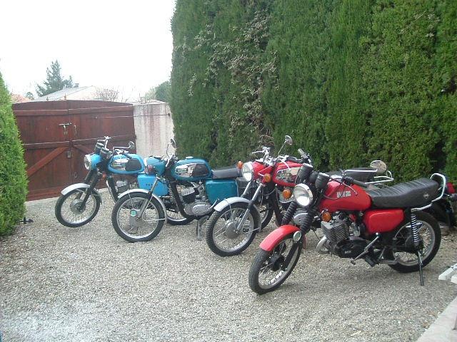 Mes motos de l'Est.. 202210Autosbateauxmaison2640