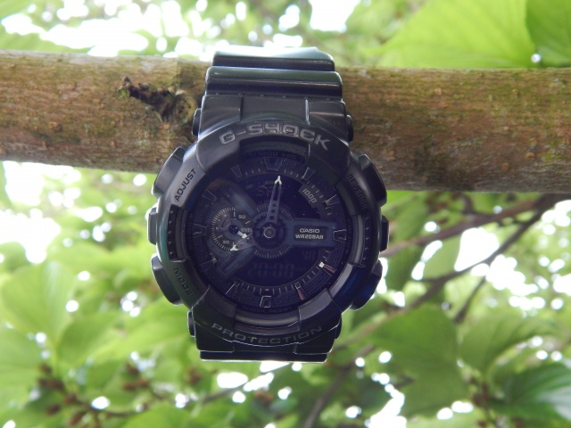 Casio G-Shock - Page 2 202272DSCN1141