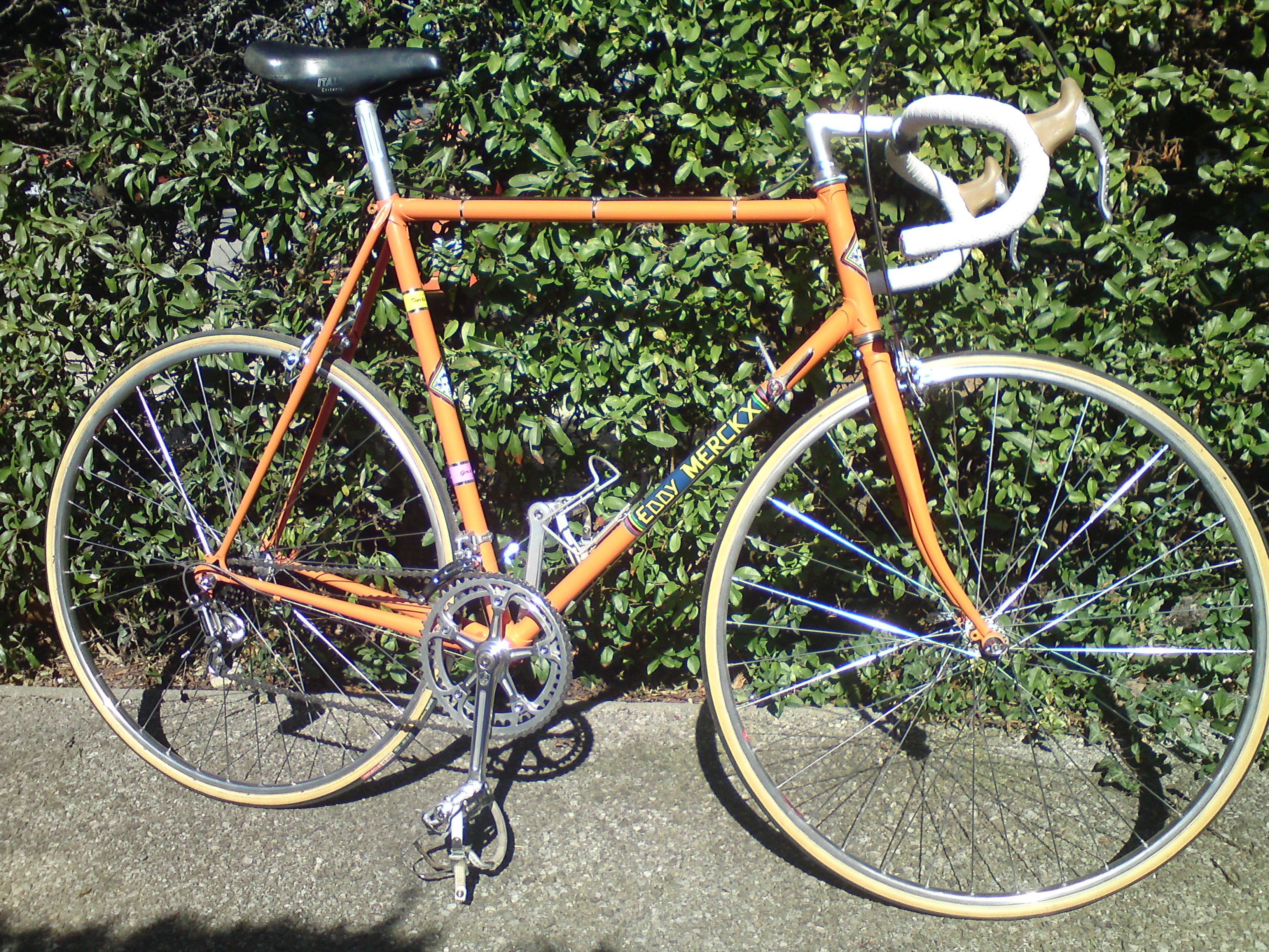 pinarello - Pinarello 1978  202383DSC031201