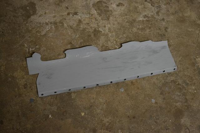 Scirocco TS en restauration complète ! - Page 5 202413DSC88341