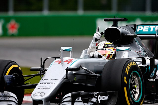 F1 GP du Canada 2016 : Victoire de Lewis Hamilton 2028652016Hamilton