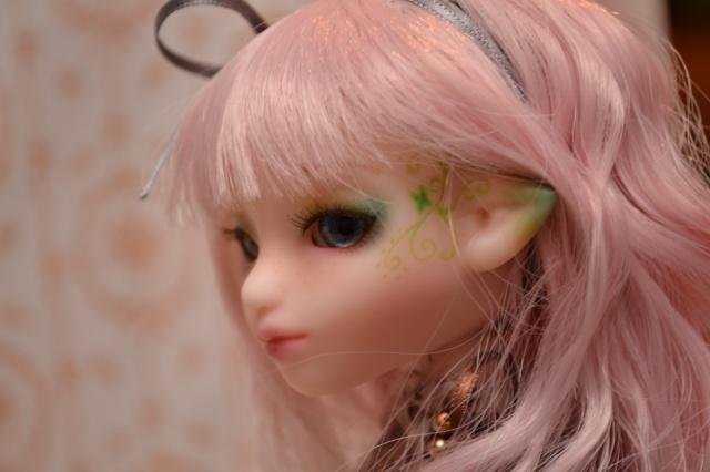 Fairytales Treasures Dolls par Nekochaton et Kaominy - Page 5 202871DSC0744