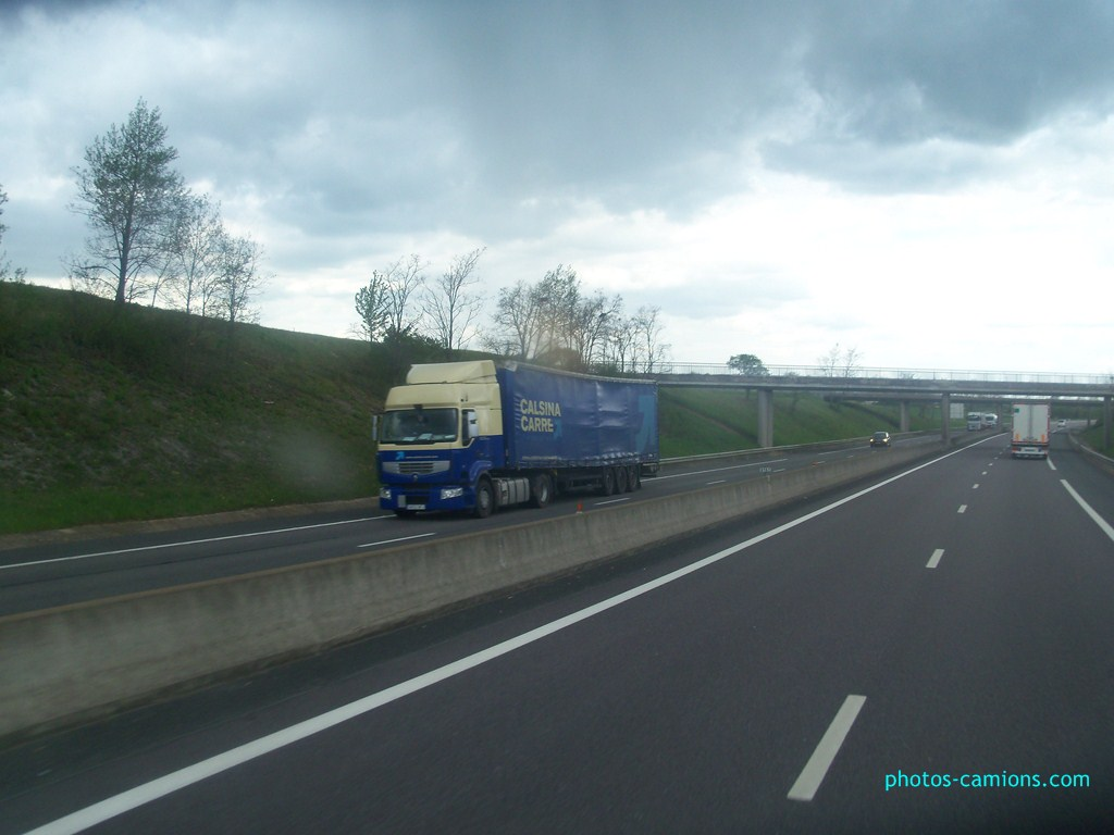Calsina-Carre  (Pont de Molins)(groupe Comprum) 202875photoscamions4Mai2012137Copier