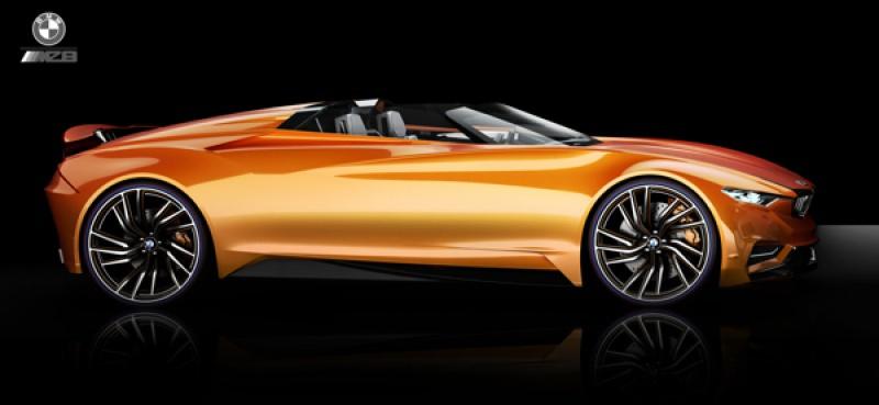 [Présentation] Le design par BMW - Page 4 202955997350bmwmz813