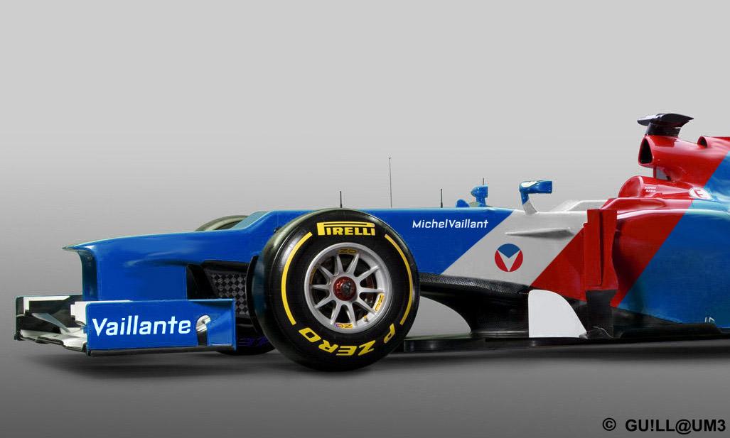 Une autre équipe française que Renault peut-elle arriver un jour en F1? 202986Sans1