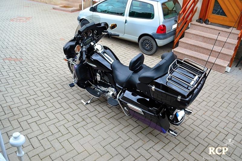Rénovation Harley Davidson 203030DSC0199