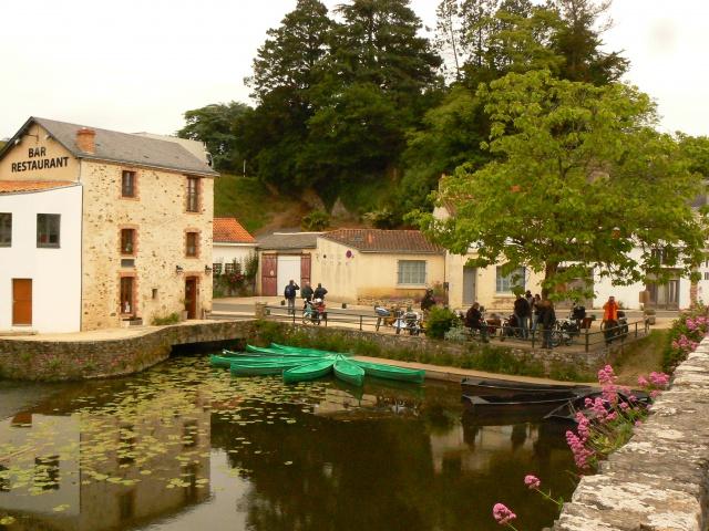 le Vendée mob 2015 en image 203298P1210747