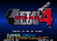 les jeux neo dans la presse de l'époque 203348metalslug4photo3