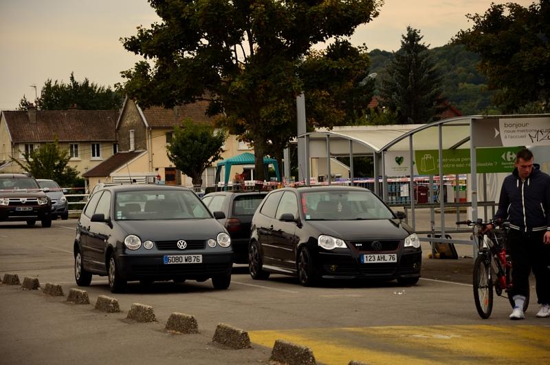 2 éme VAG d'automne 23/09/12 Photos, com :-) 203395DSC2497
