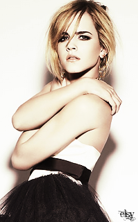 Emma Watson - 200*320 203549Emma14