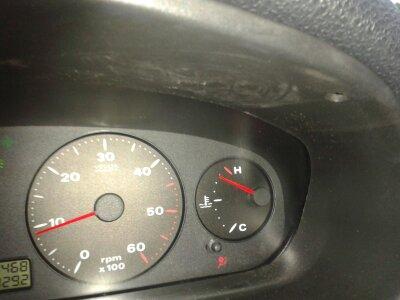 [Soucis] Temperature moteur jtd 110 2035891380783756997