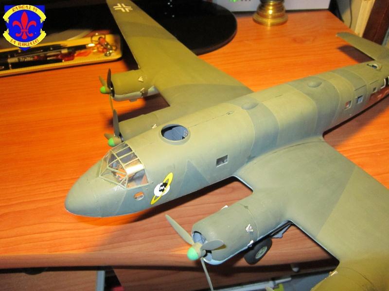 """FW200C-4 """"Condor"""" par Pascal 94 - Page 3 203643IMG0138L"""