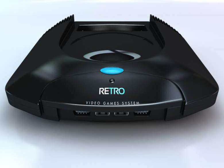 RETRO Vgs 203667retrovgs2