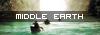 La Cité des Dieux - Forum RPG - Egypte antique 204188122