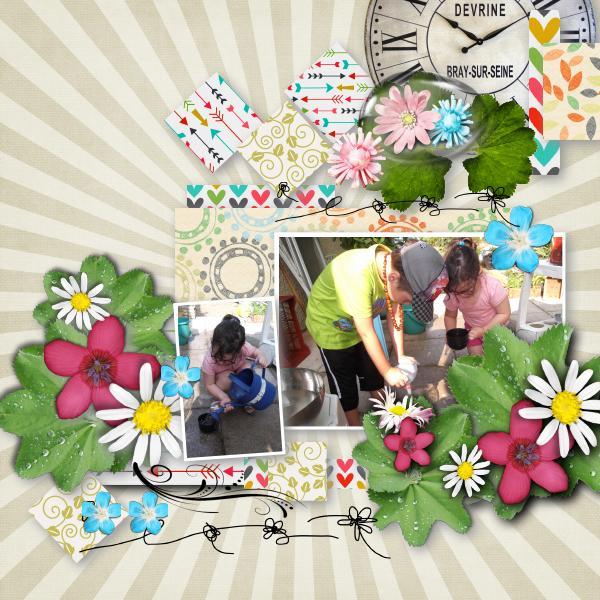 les pages de marie-christine  - Page 2 204312lift19012014