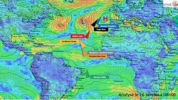 L'Everest des Mers le Vendée Globe 2016 - Page 9 2045542analysemeteoatlantiquenordle16juillet2017r360360