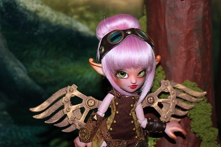 Nouvelle tenue pour ma petite Frost (Butterfly) p7 - Page 2 204555Orfelia2