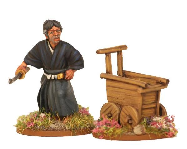 Ronin, jeu d'escarmouche au temps des Samuraï 204591lonewolf11blog600x478