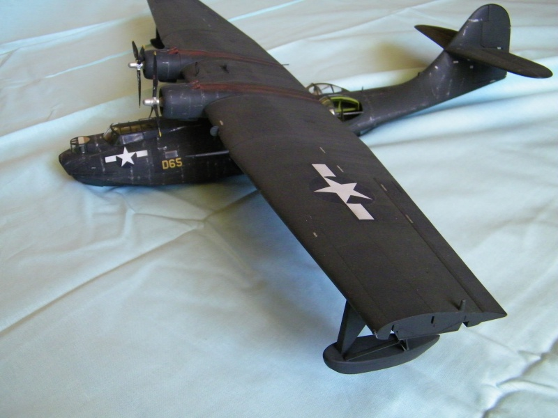 PBY-5 Catalina  Revell 1/48e - Page 7 2046251003756