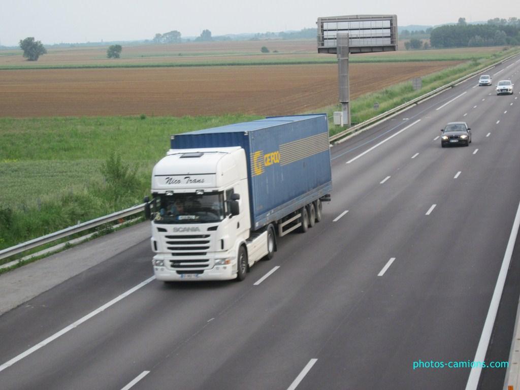 Nico Trans (Faches Thumesnil, 59) 204630IMG0758Copier