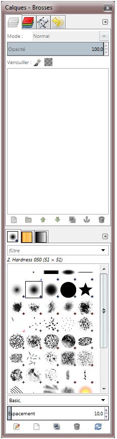 [Tutoriel] Bases de la coloration sur Gimp/Photofiltre (par Showel) 205114boiteoutils