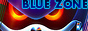 Sonic Realm:The infinite blue world 205162bluezonelogo