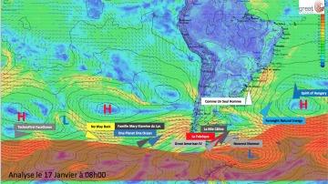 L'Everest des Mers le Vendée Globe 2016 - Page 9 2052023analysemeteo17janvier2017sudpacifiqueetatlantiquer360360