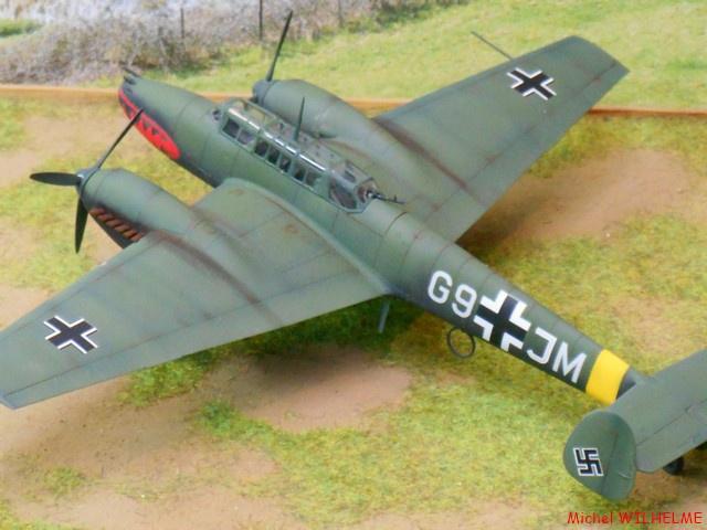 messerschmitt 110 (2) 205340DSCN8052Copier