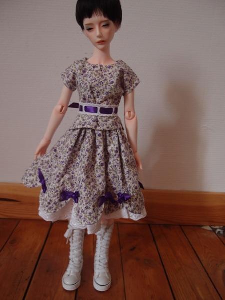Commissions couture ----> Boutique Lilli Bellule <---- 205659robeviolette3