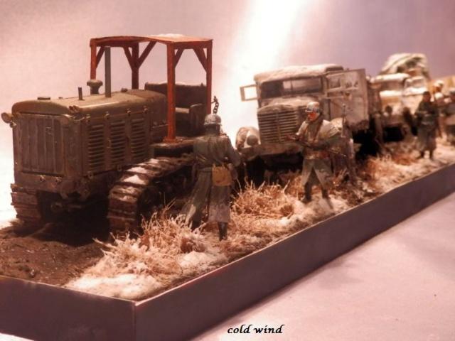 blitz - dio cold wind,tracteur russe S-65,bussing et blitz, - Page 2 205740PA190041