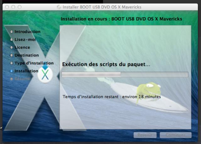 ( SOLVED )Installation Maverick  205742Screenshot011