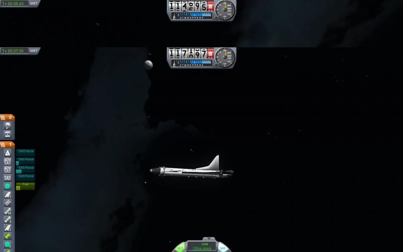 [Jeux vidéos] KSP - Kerbal Space Program (2011-2021) 205831shuttle2