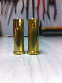 Transformation 32-20 en 8mm92 205875IMG0965