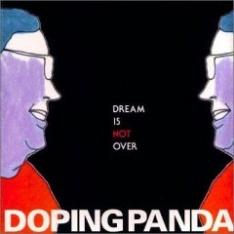 [Electro/J-Rock] Doping Panda ~ 205991artemangavolume2simple234029