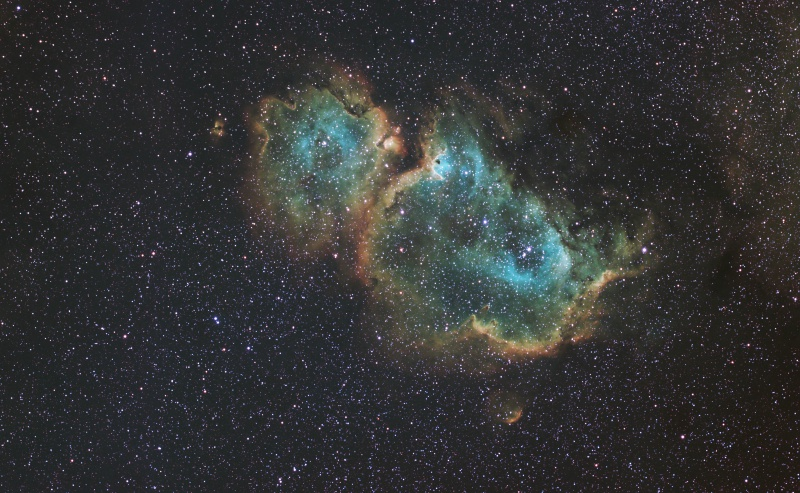 IC1848, l'ame en SHO en betagne 206054IC1848shotraitev3