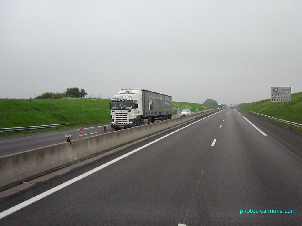 W. Mertens  (Meerhout) 206203IMG0608Copier
