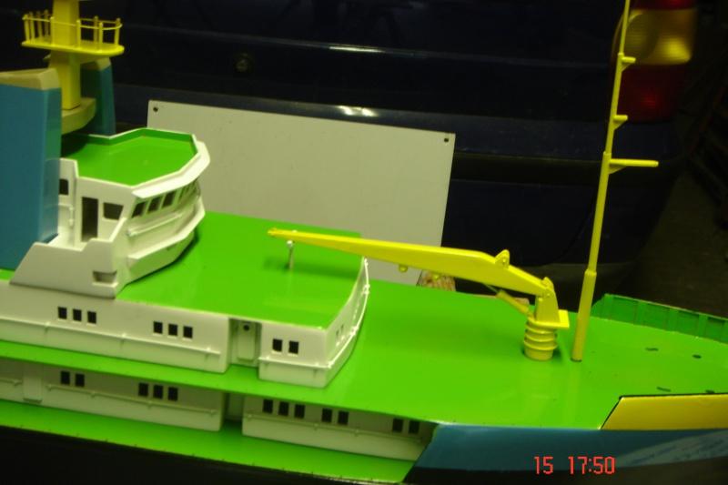 Remorqueur Smit Rotterdam (Billing Boats 1/75°) de Henri - Page 3 206209DSC07562