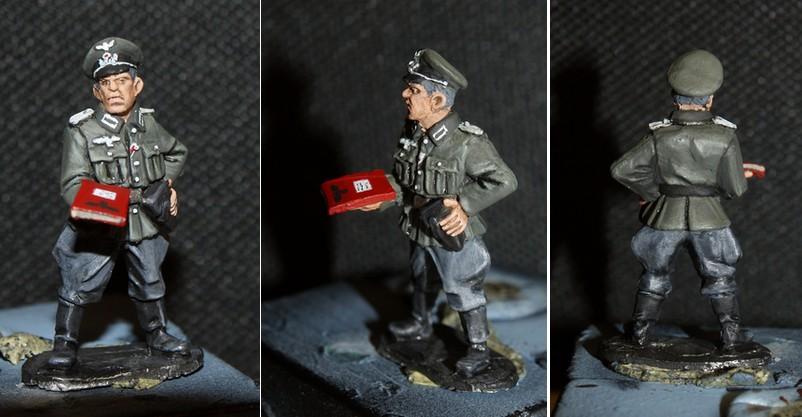 """""""Jawohl, Herr Hauptmann !"""" - FINI !! 206279Hauptmann2"""