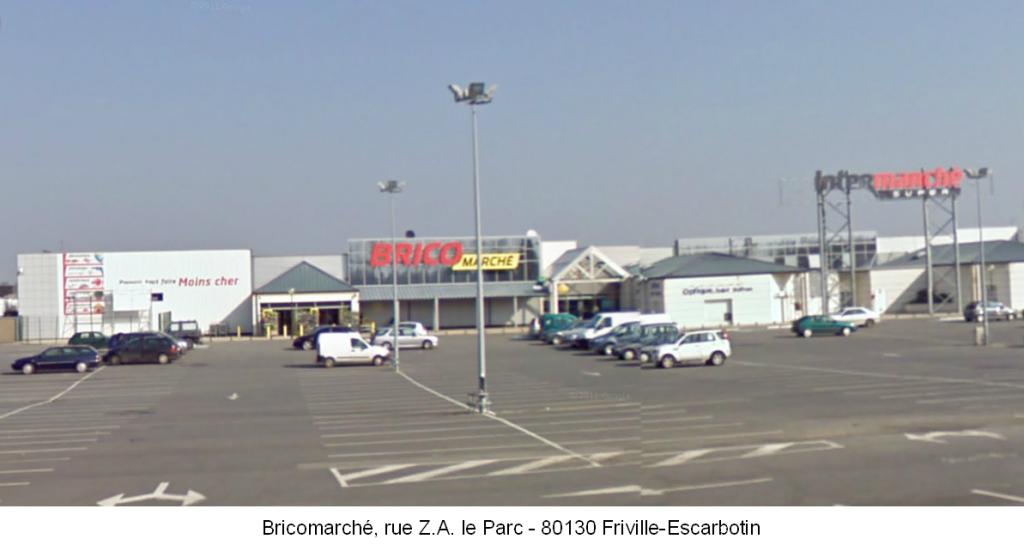 2012: le 10/11 vers 7h45 - Un phénomène insolite - friville escarbotin (80)  - Page 5 206479ruisiclaude4