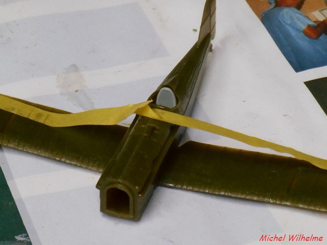 Boeing pt 13  **** .SE5A ***** ARADO 96 206894DSCN9817Copier