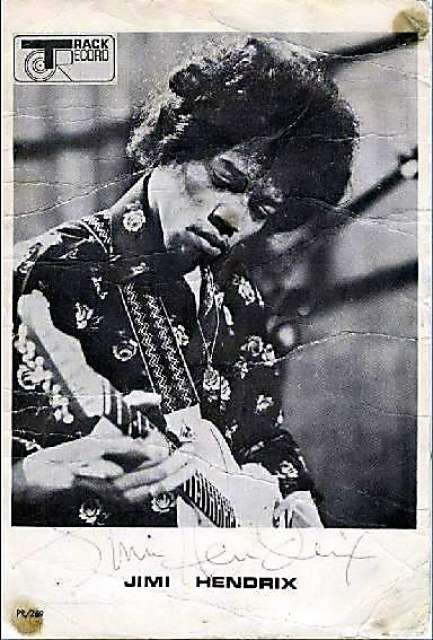 """Ready, Steady, Go!"" (Wembley, Londres) : 13 décembre 1966 20691819661213ReadySteadyGo03"