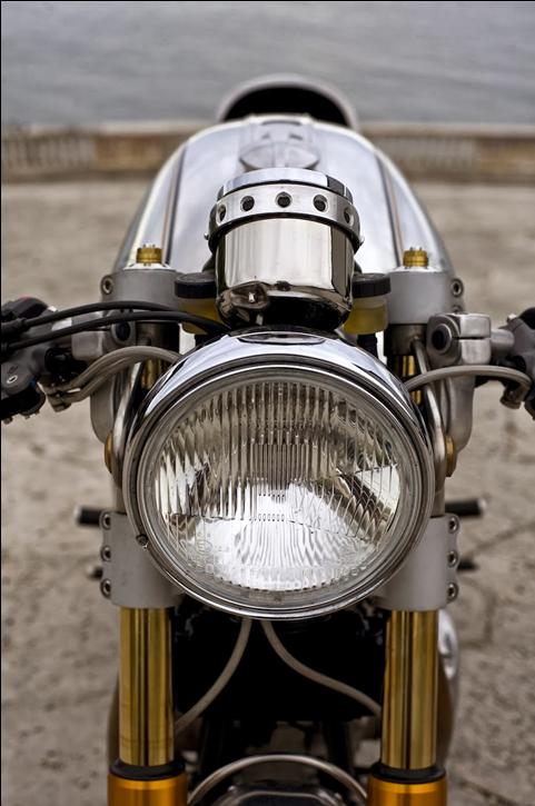 Norton alu racer 207026Sanstitre2