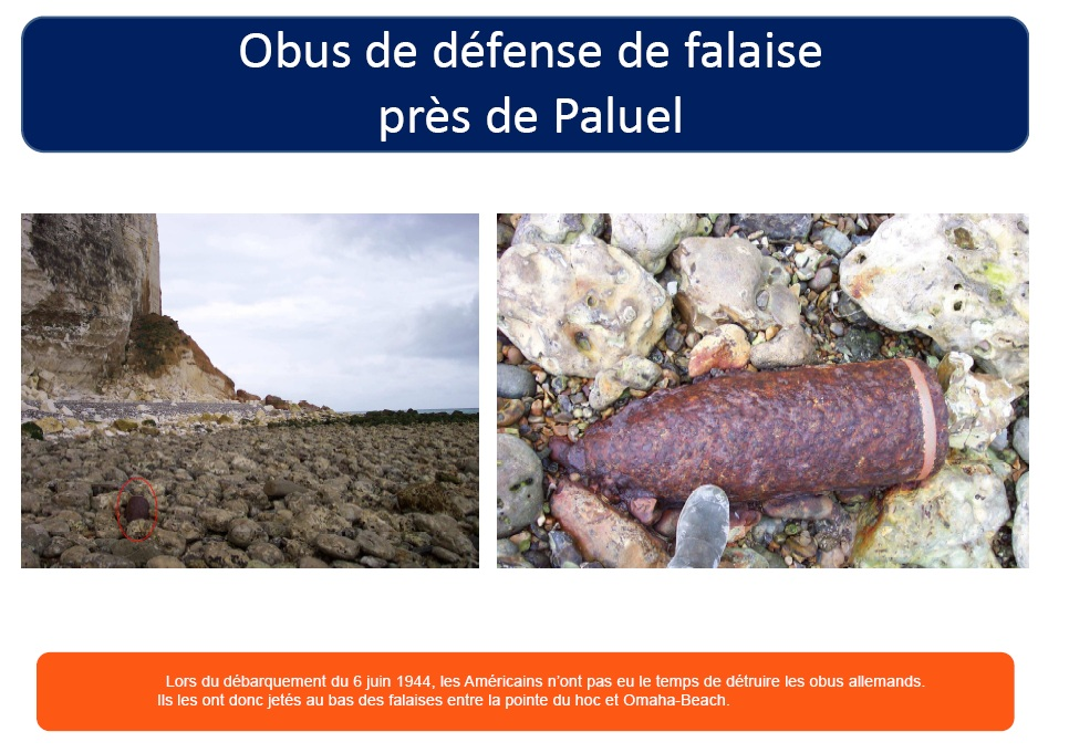 DECOUVERTES D'ENGINS DE GUERRE - ATTENTION !!! 207035834