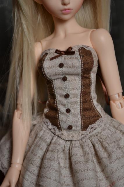 Fairytales Treasures - vêtements par Nekochaton et Kaominy - Page 6 207039DSC2149