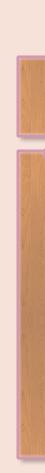 Fan-club de Selena Gomez 207349Sanstitre101